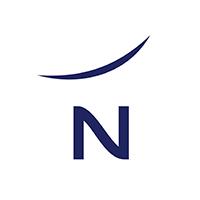 Novotel Montréal icon