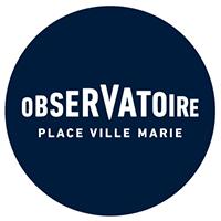 Observatoire Place Ville Marie icon