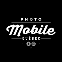 Photo Mobile Québec par Olivier Robitaille icon