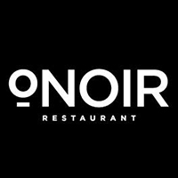 Restaurant Onoir icon