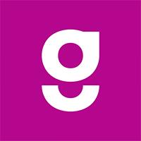Outgo Expériences icon