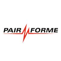 Pair-Forme icon
