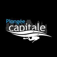 Plongée Capitale icon