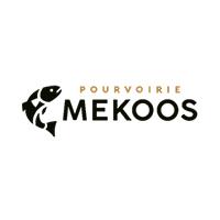 Pourvoirie Mekoos icon