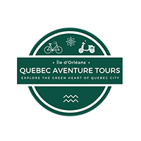 Quebec Aventure Tours icon