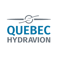 Québec Hydravion icon