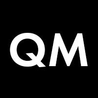 Québec Montgolfière icon