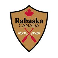 Rabaska Canada icon