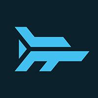 Réalité Virtuelle Zero Latency icon