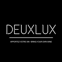 Restaurant Deuxlux icon