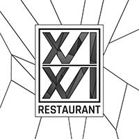 Restaurant Le XVI XVI icon