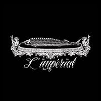 Restaurant L'Impérial icon