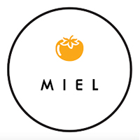 Restaurant Miel par Hakim Chajar icon