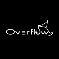 Restaurant Overflow icon