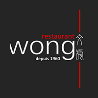 Restaurant Wong icon