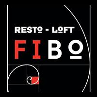 Resto Loft Fibo icon