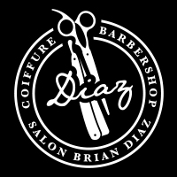 Brian Diaz - Coiffure & Barbier icon