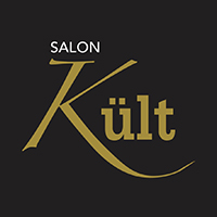 Salon Kült icon