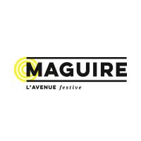 SDC Maguire icon