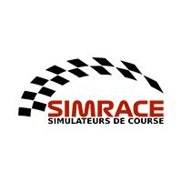 SimRace icon