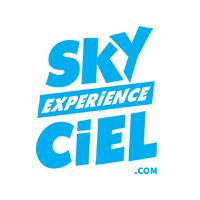 Sky Expérience Ciel icon