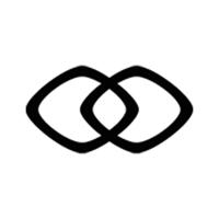 Sofitel Montréal icon