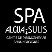 Spa Algua Sulis icon
