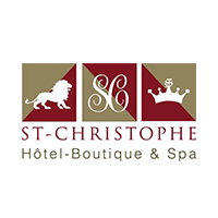Spa Nordique le St-Christophe icon