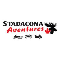 Stadacona Aventures icon