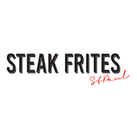Le Steak frites St Paul icon