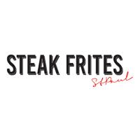 Le Steak frites St Paul icon