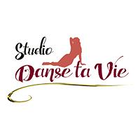 Studio Danse ta vie - Cours de danse Burlesque icon