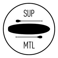 SUP Montréal icon