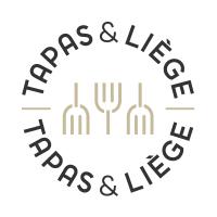 Tapas & Liège icon