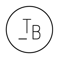 TasteBuds Boutique icon