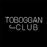 Toboggan Club icon