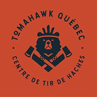 Tomahawk Québec icon