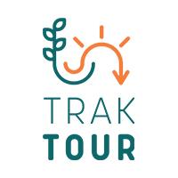TrakTours icon