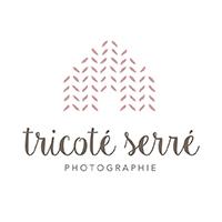 Tricoté Serré Photographie icon