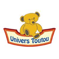 Univers Toutou icon