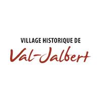 Village Historique de Val-Jalbert icon