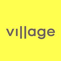 Village Montréal icon