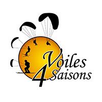Voiles 4 Saisons icon