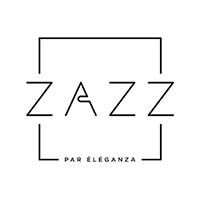 ZAZZ icon