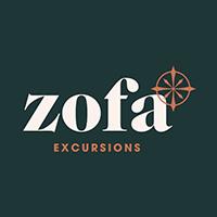 Zofa Excursions icon
