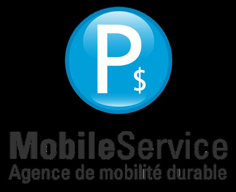 P$ Service Mobile