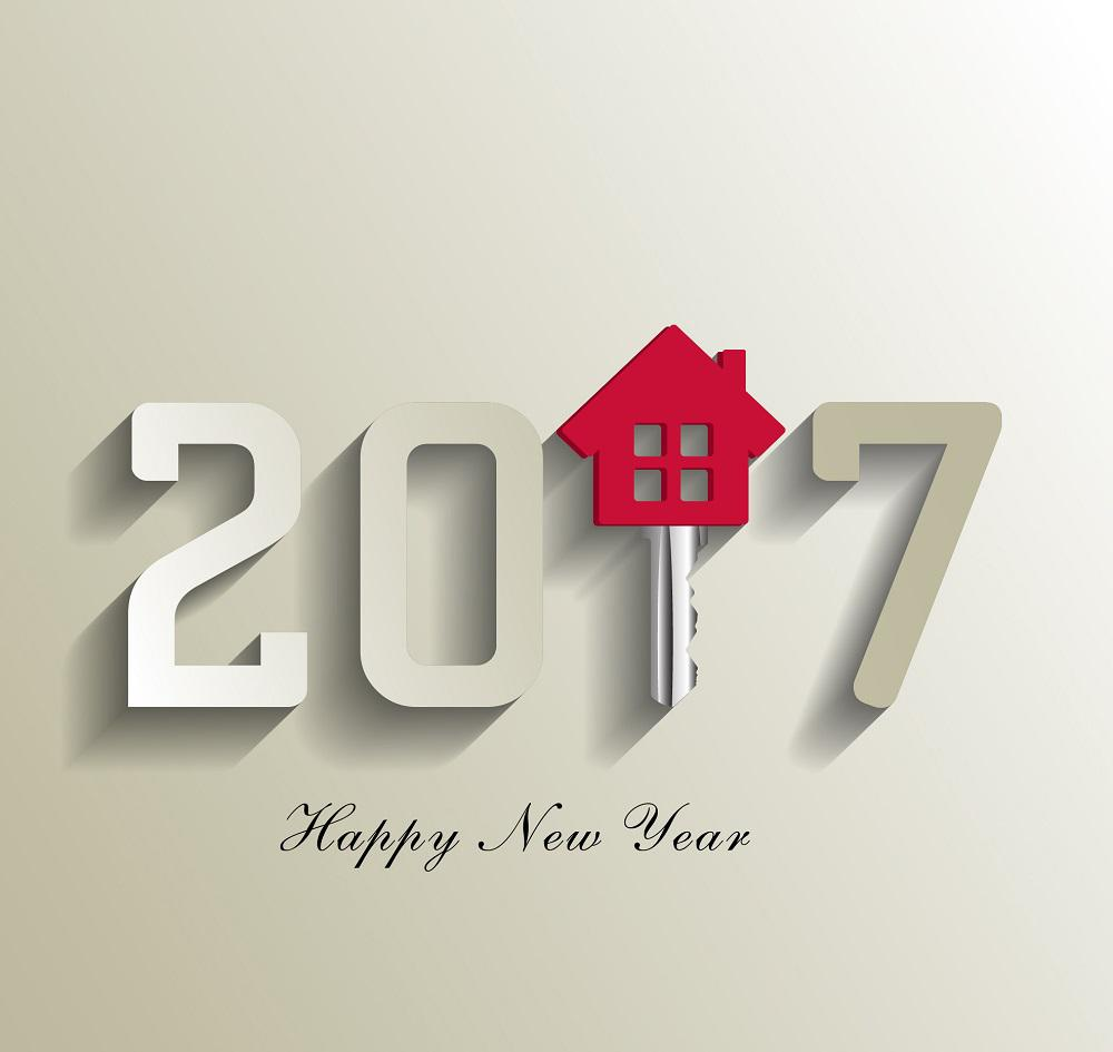 2017 Toronto Real Estate Market Predictions & Tips