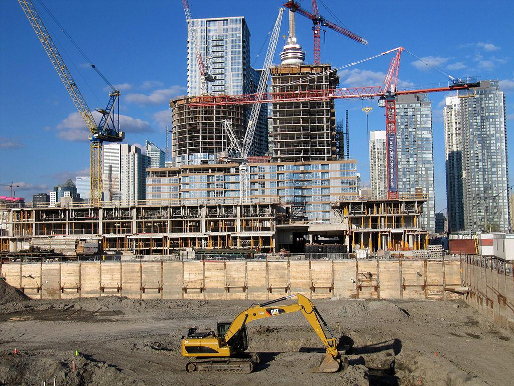 Greater Protections For New Home Buyers in Ontario As Tarion Falls Short
