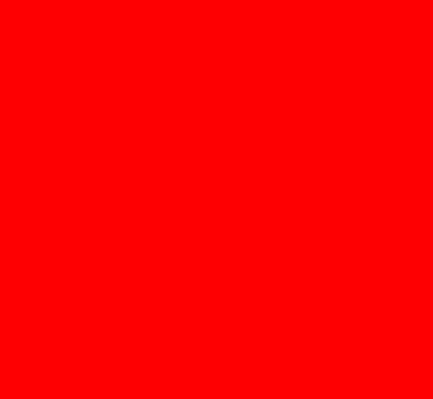 PS752Justice Logo