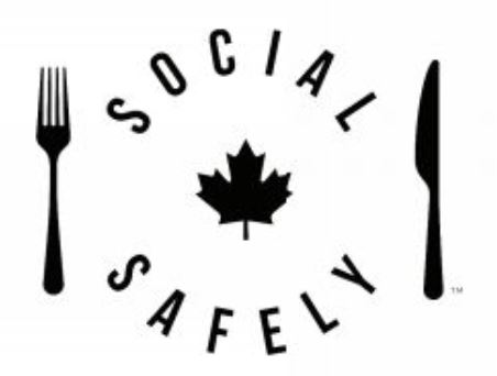 Recipe Social Safely Help Center home page